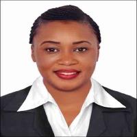 Grace Wanjohi