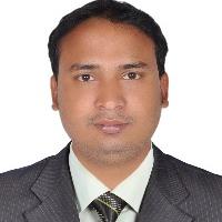 Sanabbar Hussain