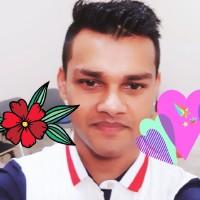 Raj Kumar Dhungana