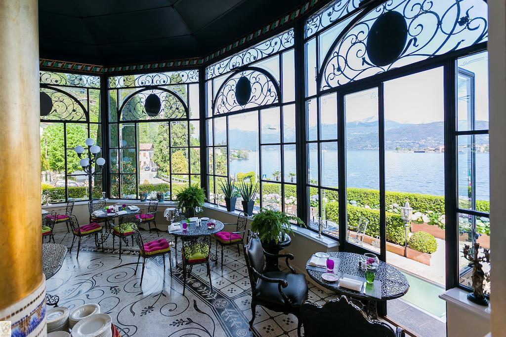 Hotel & Villa Palazzo Aminta