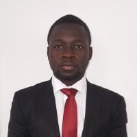 Ajibola Faniyi
