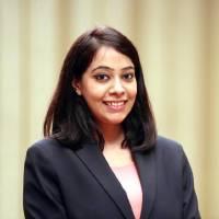 Aully Banerjee