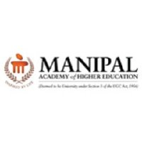 Welcomgroup Graduate School of Hotel Administration at the Manipal Academy of Higher Education (WGSHA)