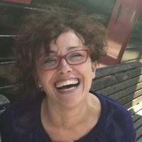 Elisabetta Rocca