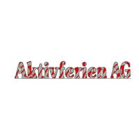 Aktivferien AG