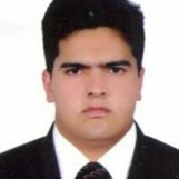 Irfan Ilyas
