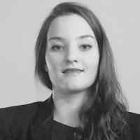 Laetitia Durancel