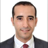 Ayman Abou Ismail