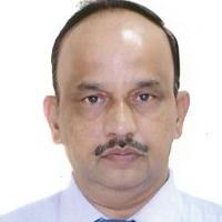 Naresh Jivan Dalvi