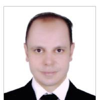 Elsayed Mohamed