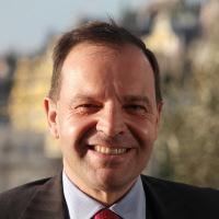 Andrés Pablo Oppenheim