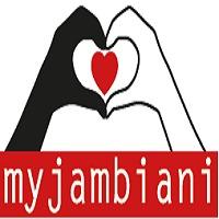 My Jambiani