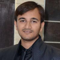Jaimik Thakkar