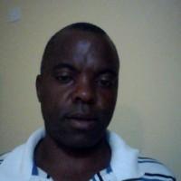 Moses Tholanah