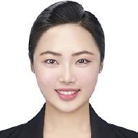 Gyeongjin Lee
