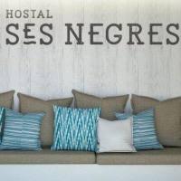 Hostal Ses Negres