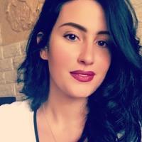 Layal Othman