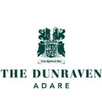 The Dunraven Arms Hotel