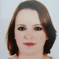 Dounia Lachehab