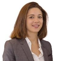 Alexandra Quazza