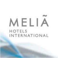 Melia Hotels International Mallorca