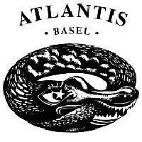 Atlantis, Alligator-tis AG