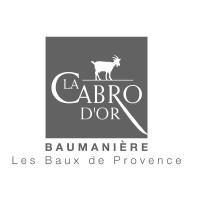 COMMIS DE CUISINE (H/F) – RESTAURANT GASTRONOMIQUE LA CABRO D'OR