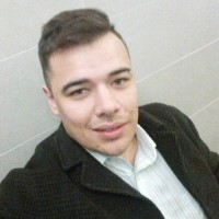 Stanley Almendro