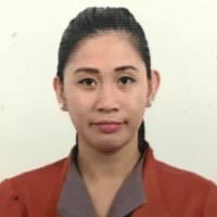Jolie Ann Janeo