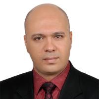 Ihab Mikhail