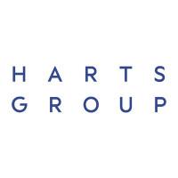 Harts Group