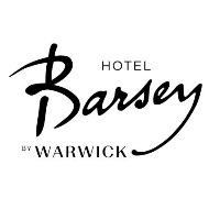 Hôtel Barsey by Warwick