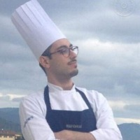 Daniele La Rocca