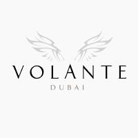 Volante Life (Dubai Branch)