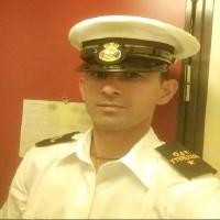 Ganesh Singh