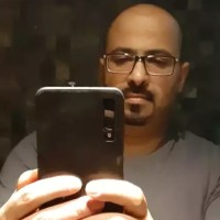 Chokri Abassi