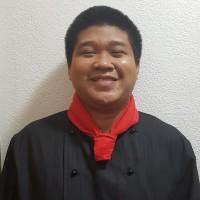 Adrian Adhitya