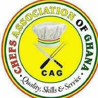 Chefs Association of Ghana