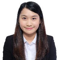 Ling Yi Teresa Ki
