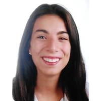 Marta Paz Garcia