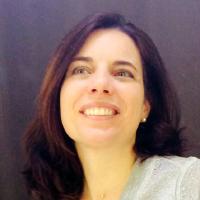 Leticia Ibáñez Sala