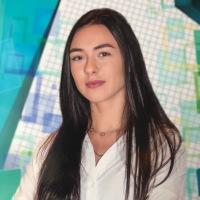 Alina Sabatin
