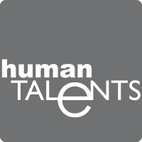 Human Talents SA