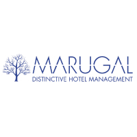 MARUGAL Distinctive Hotel Management