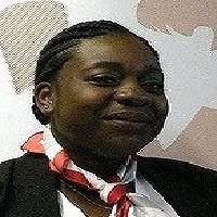 Paméla Opoku