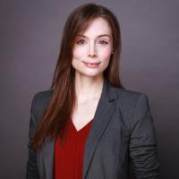 Tanja Wilkens