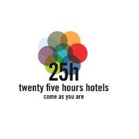 25hours Hotel Company