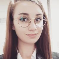 Tamara Sailovic