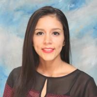 Andrea Arreaga