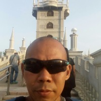 Rufo Banogbanog